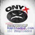 Onyx - Dirty Cops (Remix) Ft. Chris Rivers
